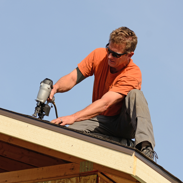 roofing-contractors-near-me