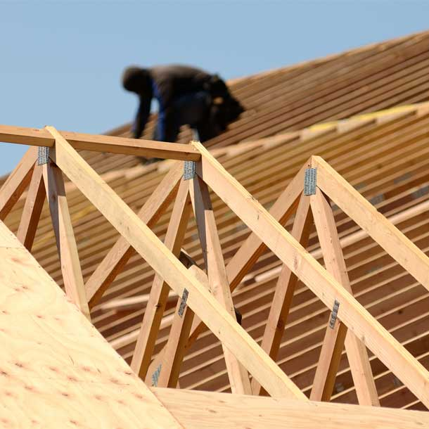 best-home-roofing-contractors